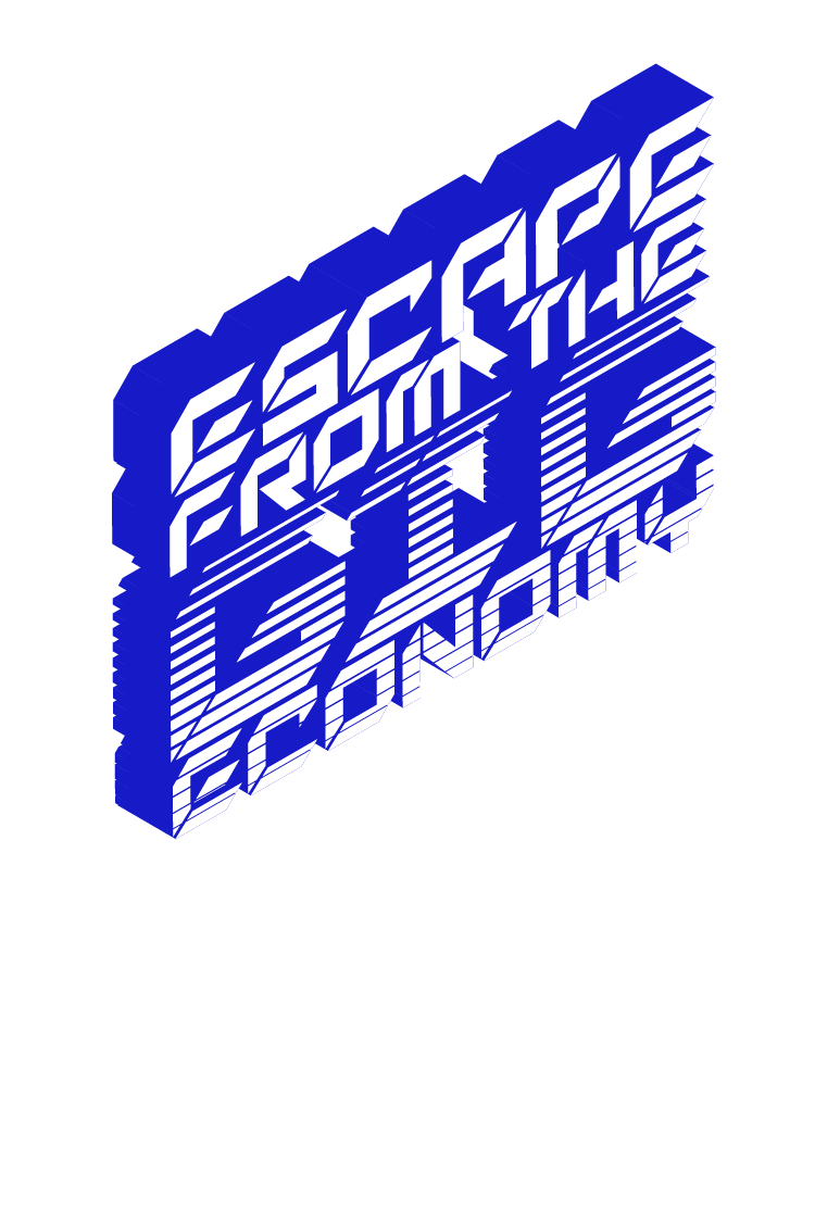 Escape the Gig Economy: Gigco, for iOS and Android